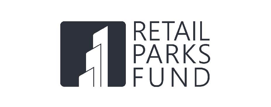 logo-rpf-01