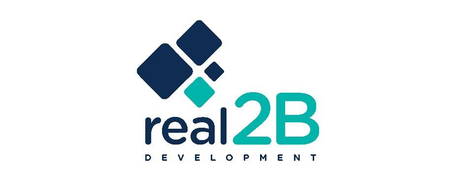 logo-real2b-01