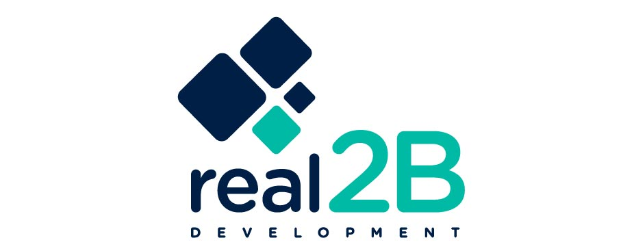 logo-real2b-wieksze-01-01
