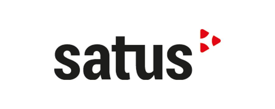 satus-logo_www_n