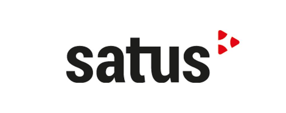 satus-logo_www_right